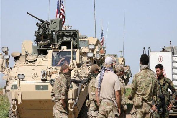 روسيا: إرسال قوات أمريكية إضافية إلى الشرق الأوسط لن يحل مشاكل المنطقة