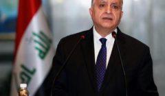 وزير خارجية العراق وأبو الغيط يبحثان الاعتداءات الاسرائيلية في المنطقة
