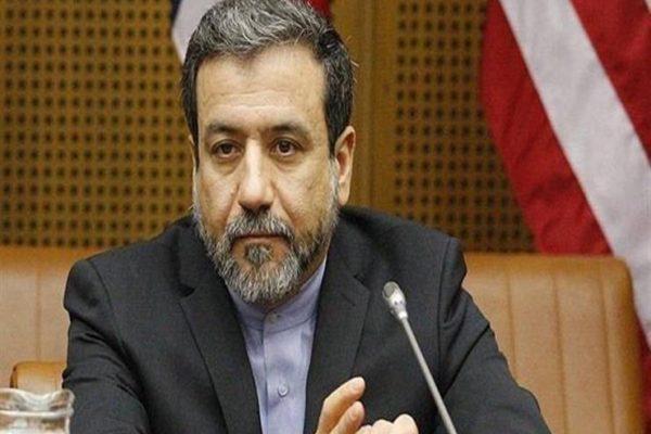 طهران تنتقد منع وزير خارجيتها من زيارة دبلوماسي إيراني في نيويورك