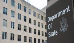واشنطن عرضت ملايين الدولارات على قبطان ناقلة نفط إيرانية لتغيير مسارها