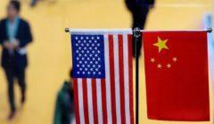الصين: مشاورات بناءة مع أمريكا قبل المحادثات التجارية في أكتوبر