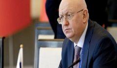 روسيا تأسف لفشل المفاوضات بين طالبان وواشنطن
