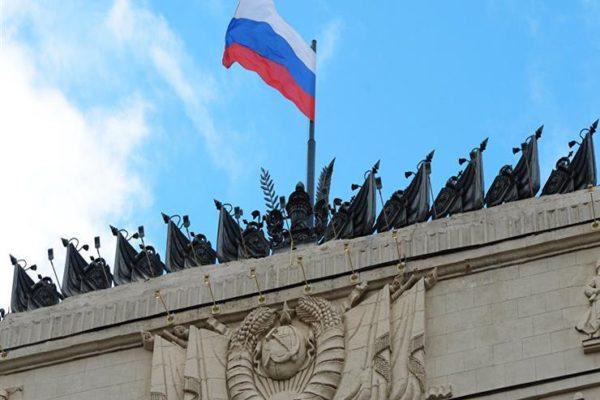 روسيا تطلب من الإنتربول تحديد مكان جاسوس عمل لصالح امريكا بإدارة بوتين