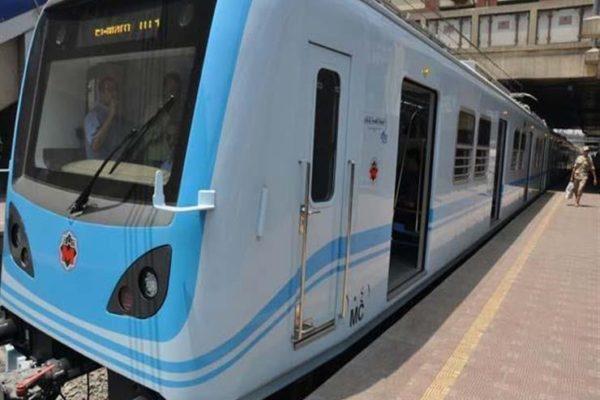 النقل تصدر بيانا رسميا بشأن ماتردد عن دراسة زيادة تذاكر القطارات والمترو