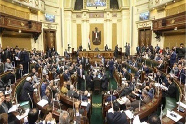 """برلماني: أول ضربة لمواجهة الإدمان بالجامعات تبدأ من """"القاهرة"""""""