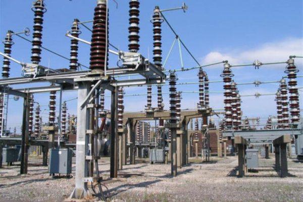 وزير الكهرباء يشهد توصيل الشبكة لمدينة القصير بالبحر الأحمر