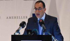 رئيس الوزراء يزور مصنعا لإنتاج الخميرة في بني سويف باستثمارات 152 مليون دولار