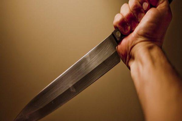 الأم قدمت دم الزوج إفطارًا.. جريمة سجلتها ذاكرة طفل في العمرانية