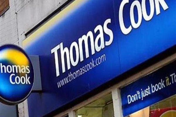 وكيل توماس كوك البريطانية يستهدف 35% زيادة في السائحين الوافدين لمصر هذا العام