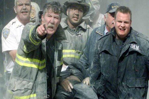 ذعر مستمر وفوبيا من صوت الطائرات.. ندوب 11 سبتمبر تؤلم الناجين