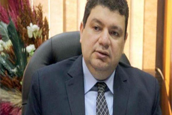 """رئيس المحطات النووية لمصراوي: تكنولوجيا """"الضبعة"""" تنتمي لمفاعلات (Gen 3+) المتطورة"""
