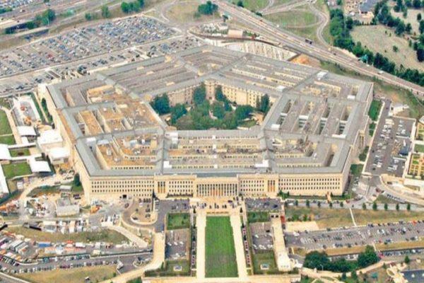 واشنطن تؤكد وقوع انفجار قرب السفارة الأمريكية في كابول