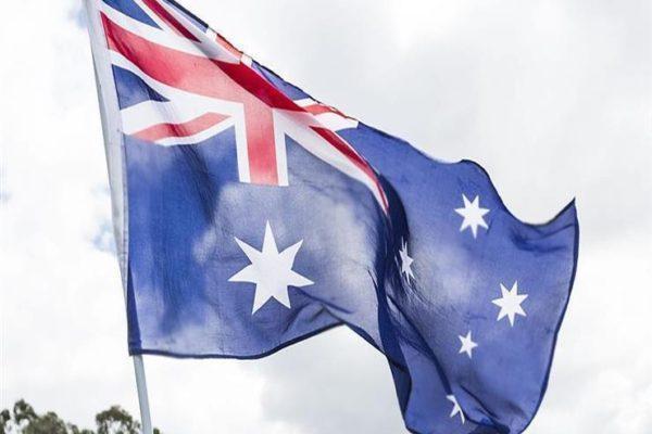 الحكومة الأسترالية تؤكد احتجاز إيران لـ 3 من مواطنيها