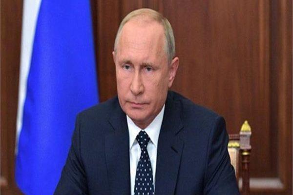 بوتين يستضيف نتنياهو في سوتشي اليوم قبيل انطلاق الانتخابات الإسرائيلية