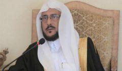 وزير الدعوة السعودي: فكر الإخوان شتت المجتمعات