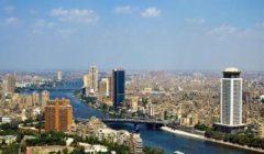 معتدل على القاهرة.. تعرف على توقعات الأرصاد لطقس اليوم