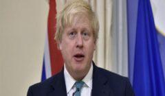 لسوء سلوك.. إحالة رئيس وزراء بريطانيا إلى هيئة رقابية بسبب علاقته بعارضة أزياء أميركية