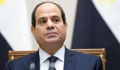 صحيفة كويتية: السيسي قائد محنك أنقذ مصر من مصير مجهول