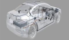 سوميتومو إيجيبت تنشئ مصنعا جديدا في بورسعيد باستثمارات 10 ملايين يورو