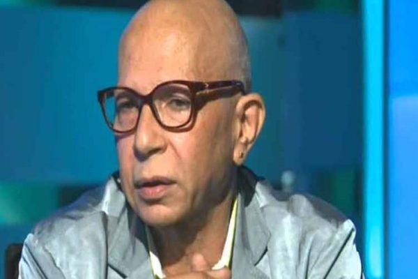 """وليد عوني لمصراوي: مسرحيتي القادمة عن """"الضوء"""".. وهذا موعدها"""