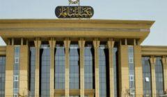 """""""إخوان وصفحات مزورة"""".. بيان النائب العام بشأن التحريض على التظاهر (نص كامل)"""