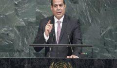 الجمعية العمومية للطرق الصوفية تؤيد خطوات الرئيس السيسي الإصلاحية الناهضة بالمجتمع