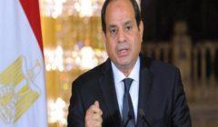 السيسي ينيب وزير الدفاع لوضع إكليل زهور على قبر الزعيم جمال عبدالناصر