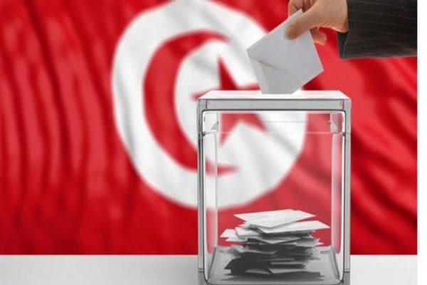 الجامعة العربية تشارك في افتتاح المركز الإعلامي لانتخابات تونس