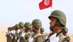 تونس: اعتقال 9 أشخاص حاولوا اجتياز الحدود البحرية بصورة غير شرعية