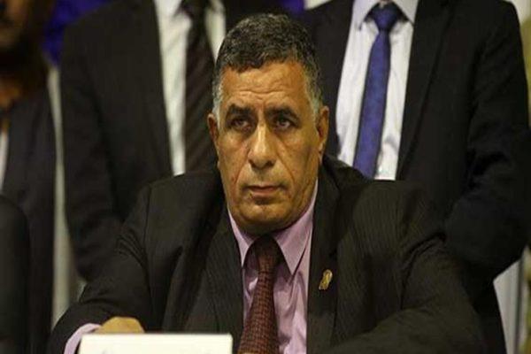 بيان عاجل بشأن نقل ملكية  فندق فلسطين إلى وزارة السياحة