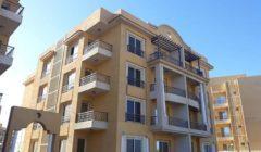 """بالتفاصيل.. """"الإسكان"""" تطرح شقق للبيع بالمزاد العلني في الشيخ زايد 17 سبتمبر"""