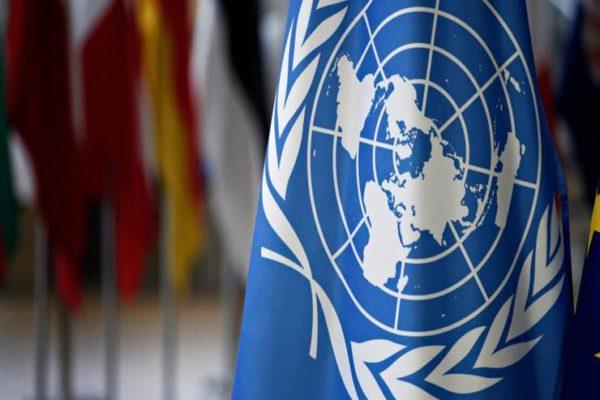 الأمم المتحدة: 35 ألف مريض بالسرطان في اليمن يواجهون خطر الموت