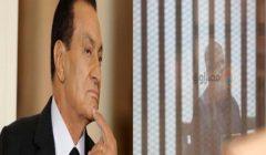 """مبارك شاهدًا ومرسي متهمًا.. محطات 6 سنوات بقضية """"اقتحام الحدود"""" انتهت بالمؤبد"""