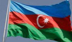 أذربيجان: أرمينيا تخرق الهدنة للمرة الـ20 على طول خط الجبهة