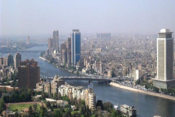 """""""القاهرة 33"""".. الأرصاد تصدر بيان بشأن طقس الخميس"""