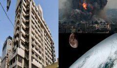 حدث ليلًا| اشتراطات لتأمين المباني ضد الحرائق وإيقاف 3 من مقدمي البرامج