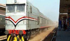 """""""السكة الحديد"""": إنشاء معاهد تدريب بالصعيد لرفع كفاءة طوائف التشغيل"""