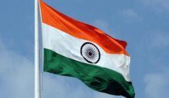 احتدام الخلافات بين الهند وكبار منتجي السكر مع انخفاض الأسعار لأدنى مستوياتها