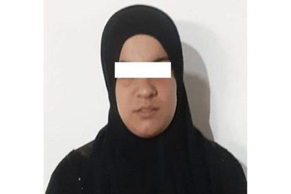 الزوجة خططت والعشيق نفذ.. تفاصيل قتل ربة منزل لـ زوجها فى البحيرة على طريقة الأفلام العربي!!!