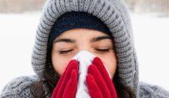 قبل الشتاء.. خبراء ينصحون بالحصول على لقاح «الأنفلونزا» مبكرًا