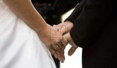 ماليزية تقدم لضيوف حفل زفافها هدية كيس مكرونة سريعة التحضير