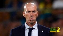 هل تعرض ريال مدريد للظلم التحكيمي في مباراة فياريال !