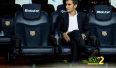 لماذا يفشل النجوم في برشلونة ..؟ إليكم السبب !