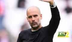المدربون الأكثر تتويجا بالألقاب في التاريخ !