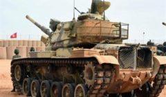 تونس: توقيف 10 أشخاص كانوا بصدد اجتياز الحدود التونسية الليبية