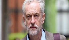 زعيم المعارضة البريطانية: أتطلع لبدء الحملة الانتخابية