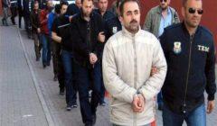 تركيا: اعتقال 121 انتقدوا العدوان على سوريا على السوشيال ميديا