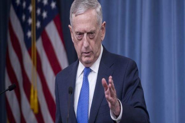 بعد انسحاب واشنطن من سوريا.. وزير أمريكي سابق يحذر من عودة داعش