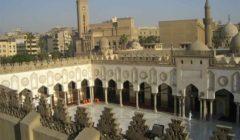 خطيب الجامع الأزهر: الأخلاق أساس قيام الأمم وبقائها