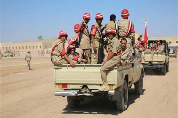 اليمن: الأمم المتحدة تضع النقطة الخامسة لمراقبة وقف إطلاق النار في الحديدة